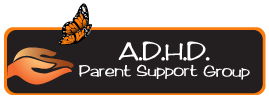 ADHD Parent Support Group Kingston