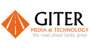 GITER, Media & Technology