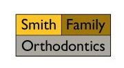 Smith Family Orthodontics