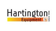 Hartington Equipment