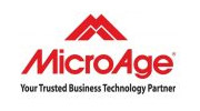 MicroAge Kingston