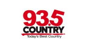 93.5 Country