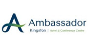 Ambassador Kingston
